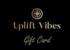 https://squareup.com/gift/58J4Q26GG1F40/order