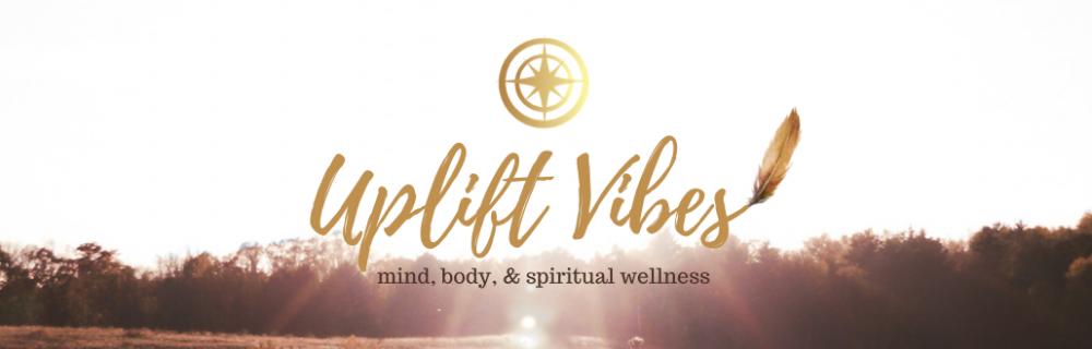 Uplift Vibes
